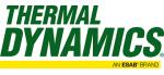 Victor Thermal Dinamics